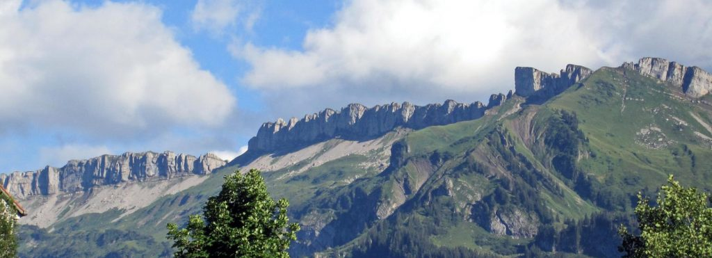 obere-gottesackerwaende-marienkapelle-in-sibratsgfaell